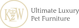 Ultimate Luxury Pet Furniture